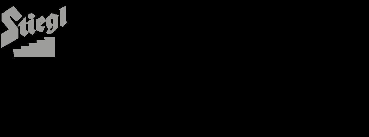 Stiegl Hochkar Challenge - Logo 2016 - Schwarz/Transparent - Traillauf | Mountainbike | Tourenski