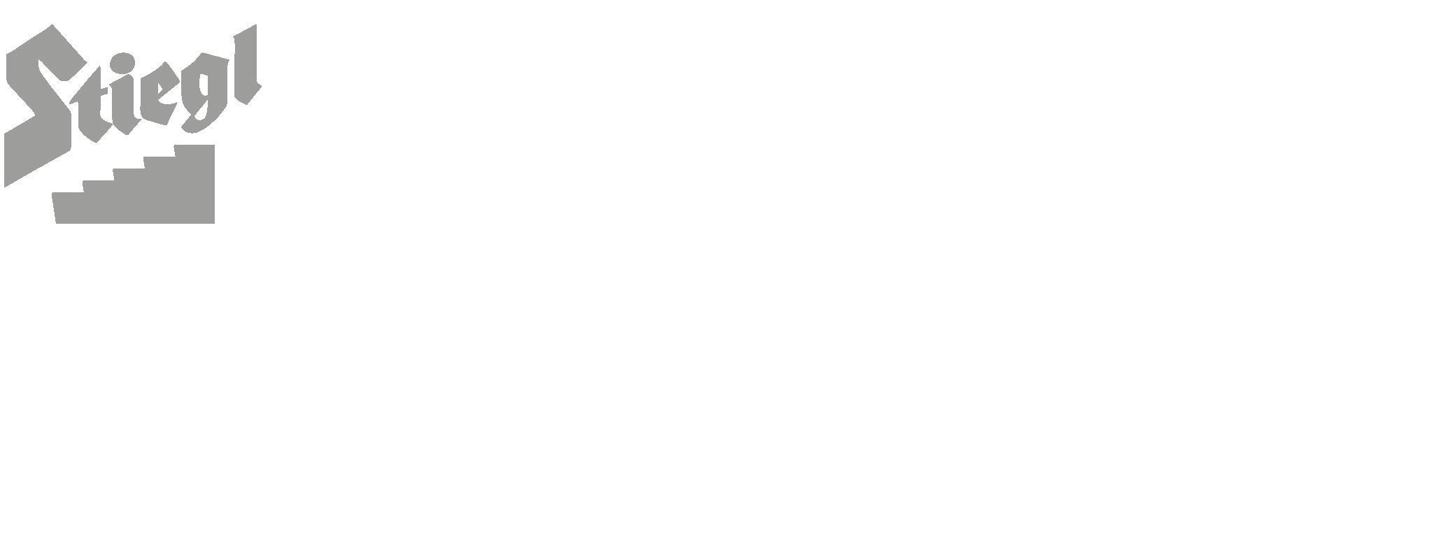 Stiegl Hochkar Challenge - Logo 2016 - Weiß/Transparent - Traillauf | Mountainbike | Tourenski