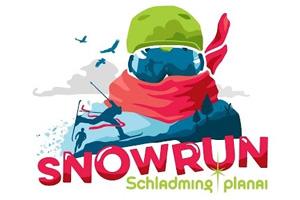 Snowrun Schladming Planai