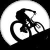 Mountainbike - Hochkar Challenge 2016 - Der Alpin-Triathlon
