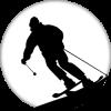 Tourenski - Hochkar Challenge 2016 - Der Alpin-Triathlon