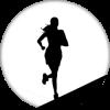 Traillauf - Hochkar Challenge 2016 - Der Alpin-Triathlon