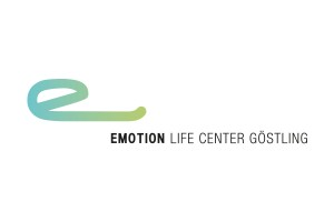 Emotion Life Center Göstling - Logo